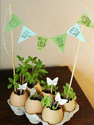 8 Fabulous Easter Crafts For Kids And Their Parents Page 2 Of