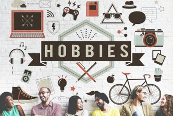 Image result for hobbies