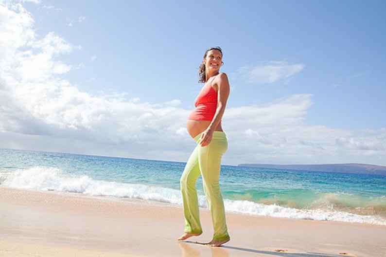 42 неделя беременности – что делать, если роды на 42 неделе беременности post thumbnail image