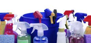 كيفية تنظيف المنزل يوميًا