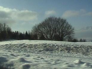 la neve!!!