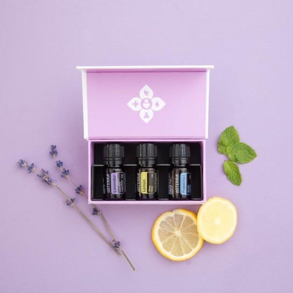 how to start with doterra essential oils mammaknowsbest