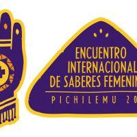 #Panorama Festival de Saberes femeninos en Pichilemu