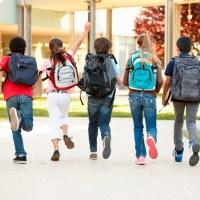 Dimeiggs y Outlets, los precios más convenientes en artículos y ropa escolar