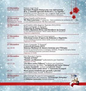 Eventi-Natale-2015-Lanciano5-2