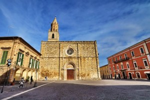Duomo-di-Atri-mini