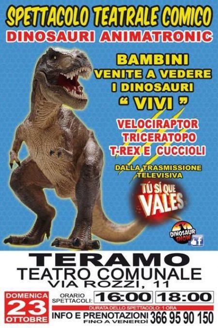dinosauri-animatronic-teramo-teatro-comunale-domenica-23-settembre-2016-450x676