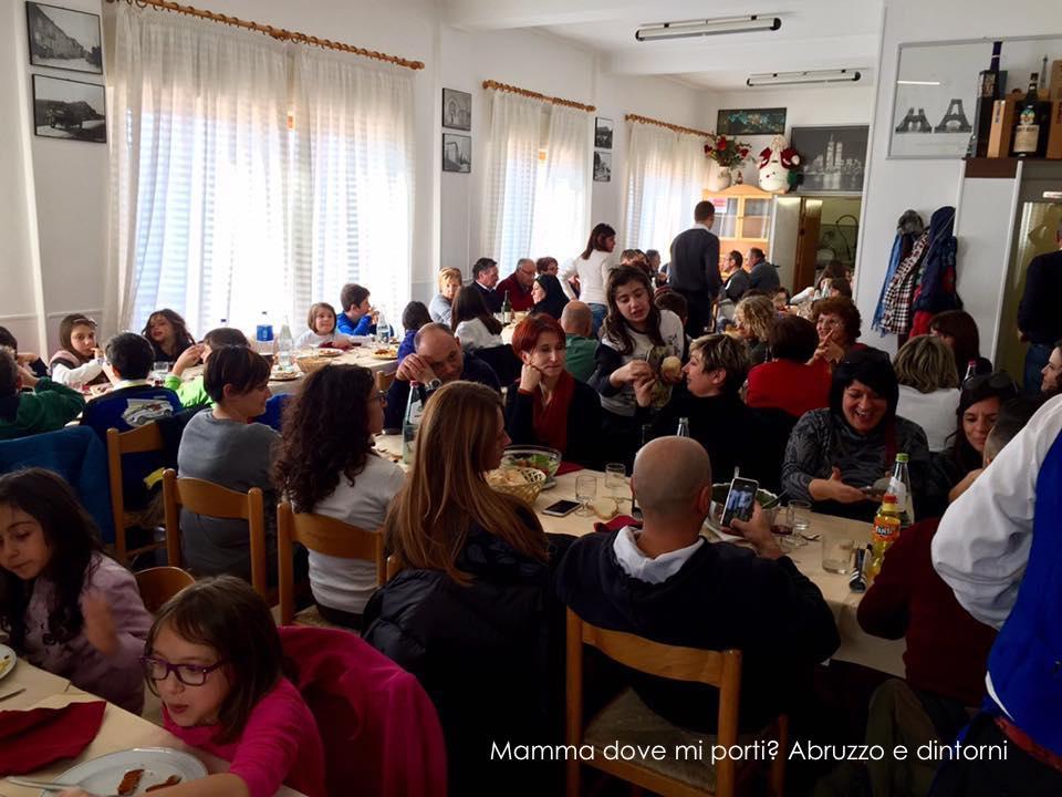 Il Natale delle Meraviglie Repubblica di San Marino