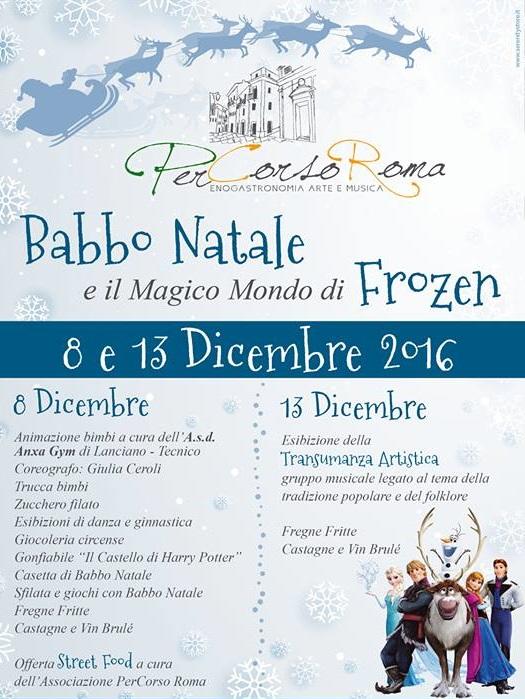 babbo-natale-e-il-magico-mondo-di-frozen-2016-lanciano-programma