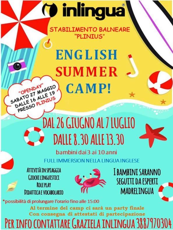 english-summer-camp-pescara