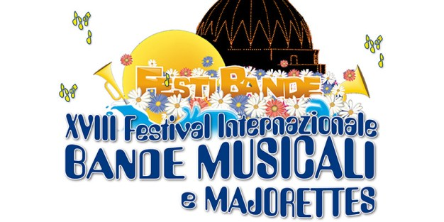 Festa-Bande-Musicali-Giulianova-Abruzzo-Open-Day-Summer