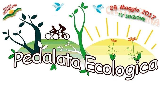 pedalata-ecologica-pianella