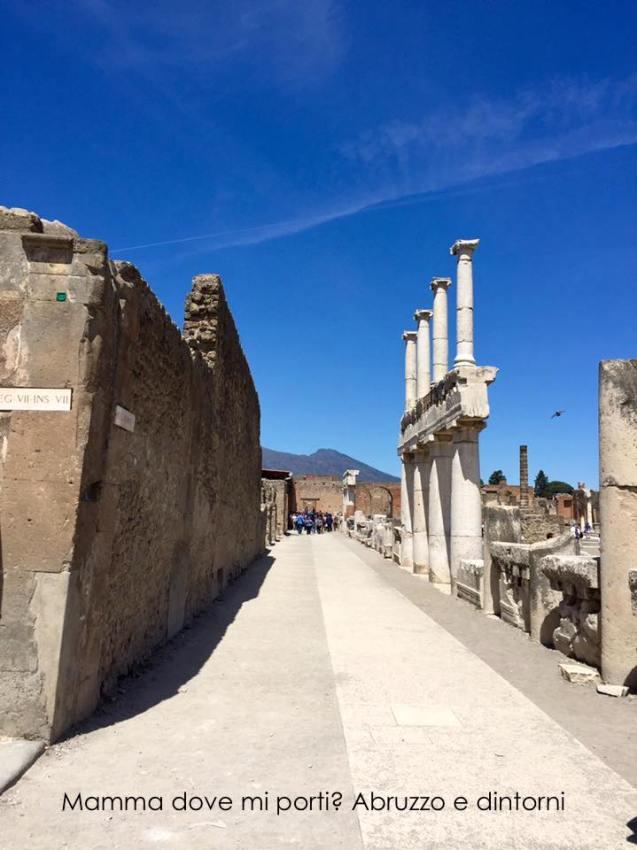 Scavi-Pompei-4