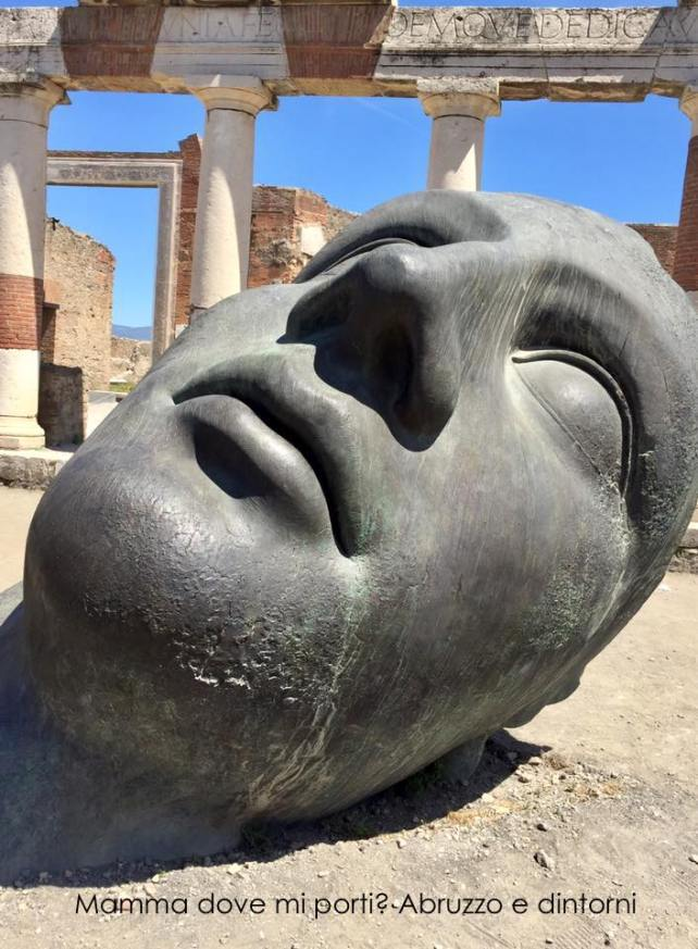 Scavi-Pompei-5