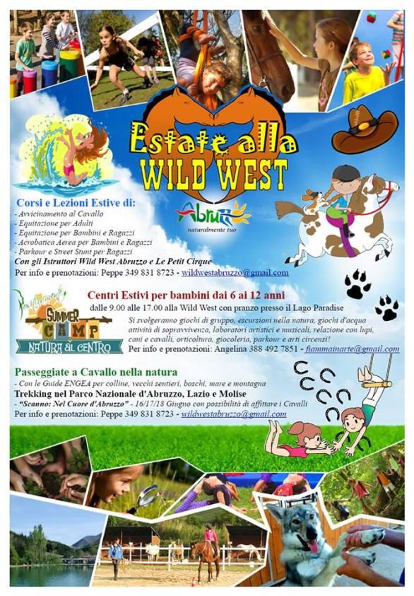 wild-west-estate