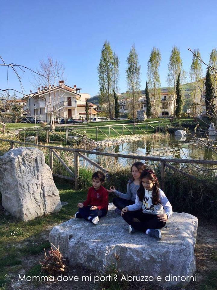 Pineto-Parco-zen-2