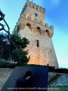 Pineto-torre-Cerrano-3