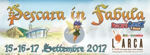 Pescara in Fabula CC Arca Spoltore - Eventi per famiglie in Abruzzo