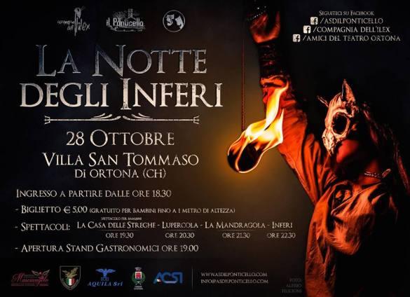 LA-Notte-degli_Inferi-Villa-San-Tommaso-Chieti