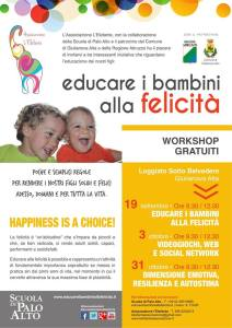 workshop-gratuiti-l-elefante-giulianova