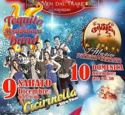 Babbo-Natale-Vien-dal-Mare-Fossacesia-Chieti