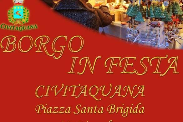 Borgo-in-Festa-Civitaquana-PE