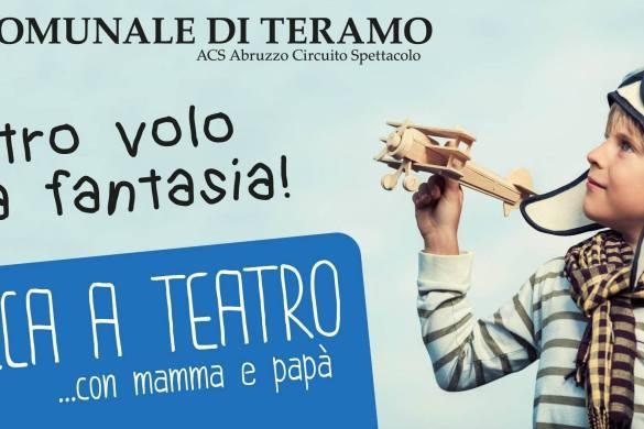 Domenica-a-teatro-Teatro-Comunale-Teramo