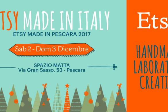 Etsy-Made-In-Italy-Pescara