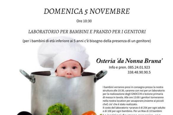 Gnocchi-e-Ciaccia-Da-Nonna-Bruna-Pescara