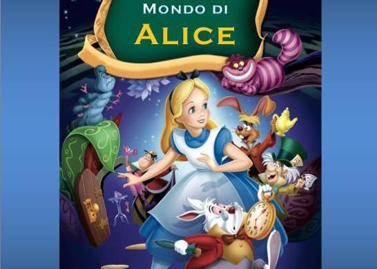 Il-Fantastico-Mondo-di-Alice-Grotte-di-Stiffe-San-Demetrio-ne-Vestini-L-Aquila