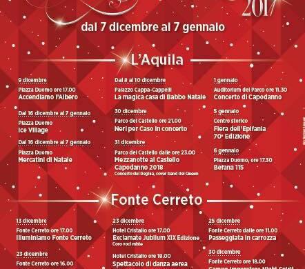La-Magia-del-Natale-L-Aquila