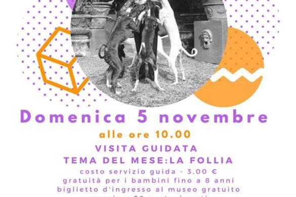 Le-domeniche-al-Museo-Casa-Natale-D-Annunzio-Pescara