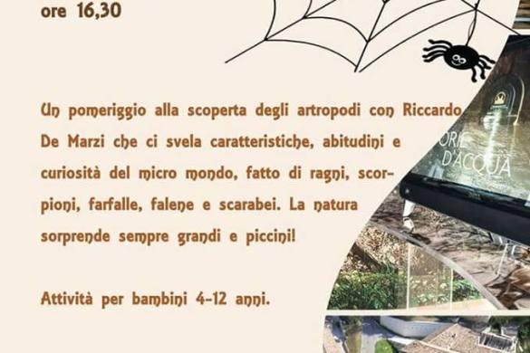 Mirco-Cartiera-Ascoli-Piceno