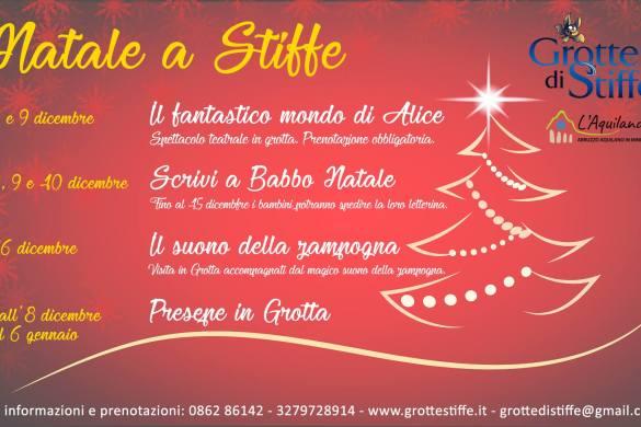 Natale-a-Stiffe-Grotte-di-Stiffe-San-Demetrio-ne-Vestini-L-Aquila