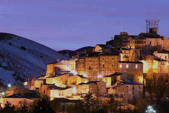 Natale-nel-Borgo-Santo-Stefano-di-Sessanio-L-Aquila