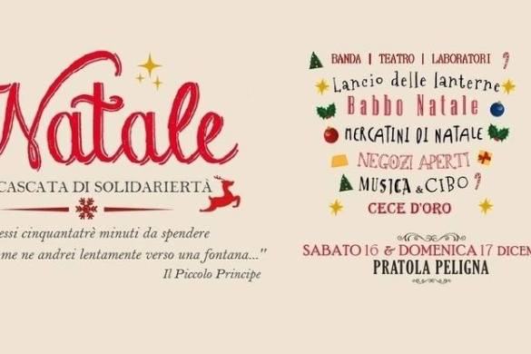 Natale-una-Cascata-di-solidarietà-Pratola-Peligna-L-Aquila