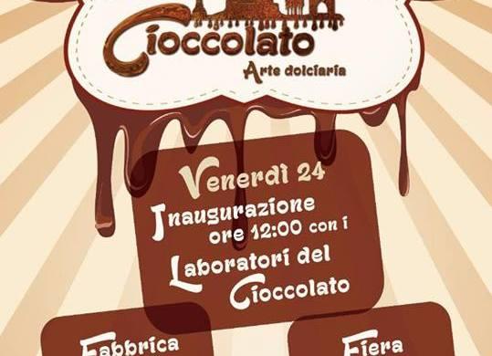 Vasto-al-Cioccolato-Vasto-Chieti