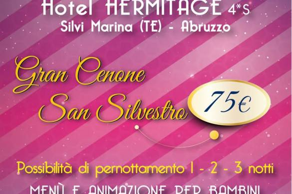 Capodanno-2018-Hotel-Hermitage-Silvi-Marina-Teramo