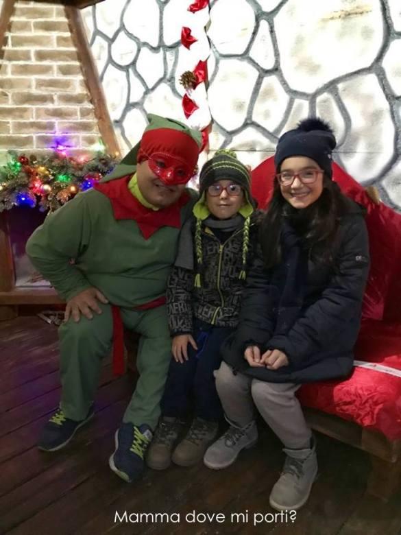 Il-Borgo-di-Babbo-Natale-Ripattoni-11