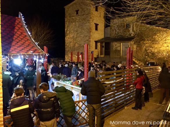 Il-Borgo-di-Babbo-Natale-Ripattoni-13