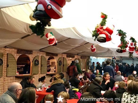 l-Borgo-di-Babbo-Natale-Ripattoni-14