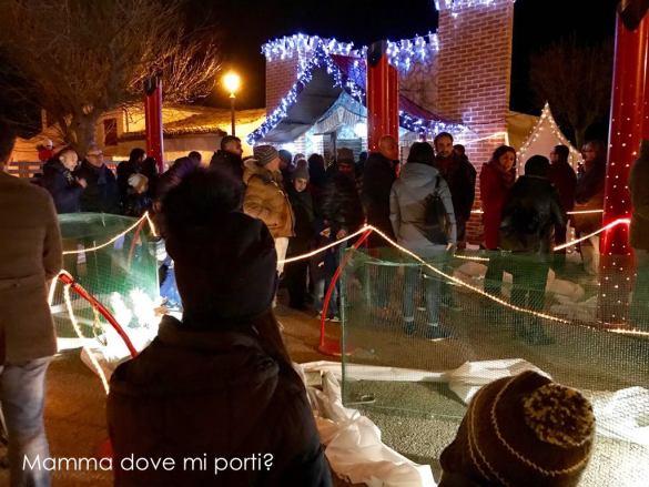 Il-Borgo-di-Babbo-Natale-Ripattoni-20