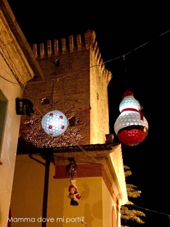 Il-Borgo-di-Babbo-Natale-Ripattoni-29