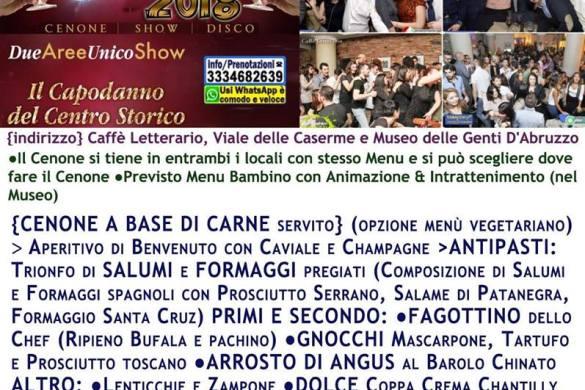 Il-Capodanno-del-Centro-Storico-Pescara