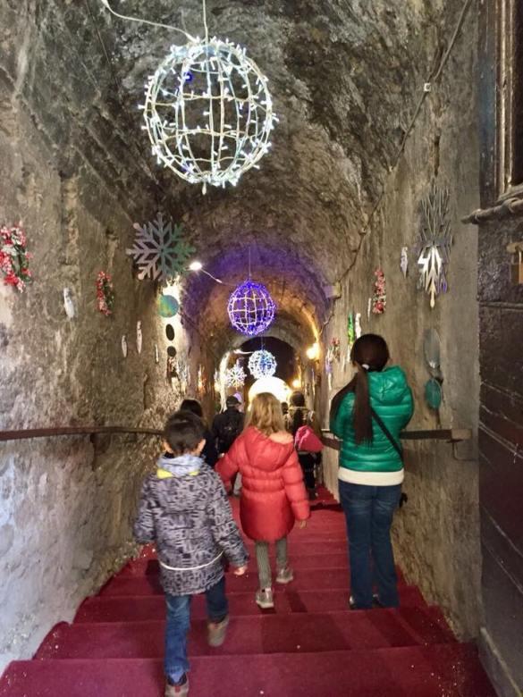 Il-Fantastico-Castello-di-Babbo-Natale-Lunghezza-25