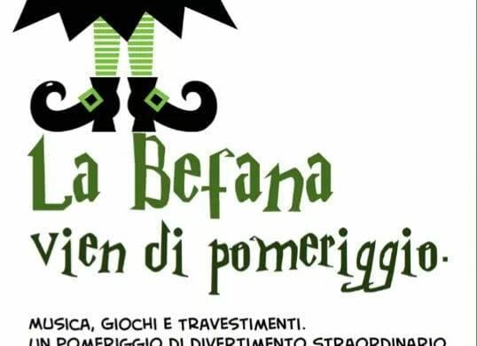 La-Befana-vien-di-pomeriggio-Paganica-AQ