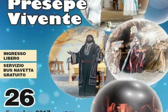 Presepe-Vivente-Brecciarola-Chieti