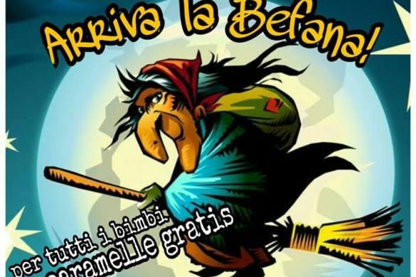 Arriva-la-Befana-San-Salvo-CH