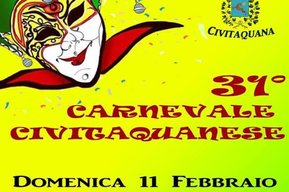 Carnevale-Civitaquanese-Civitaquana-PE
