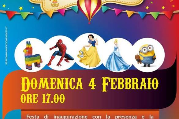 Carnevale-Insieme-Porto-Alegro-Pescara